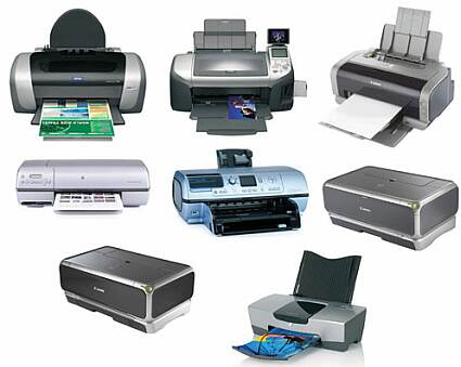 Printer Toner And Office Supplies Malaysia